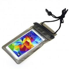 """Водозащитный чехол для смартфона 5.5"""""""
