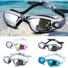 Гальванические водонепроницаемые противотуманные очки дл