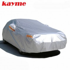 Солнцезащитный и водонепроницаемый чехол для автомобиля