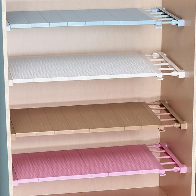 регулируемые полки для шкафов разных размеров