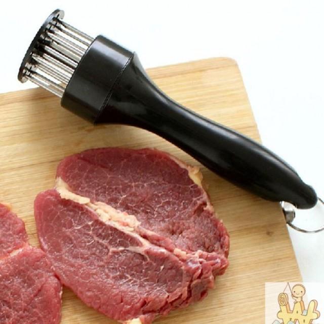 Тендерайзер (размягчитель) мяса