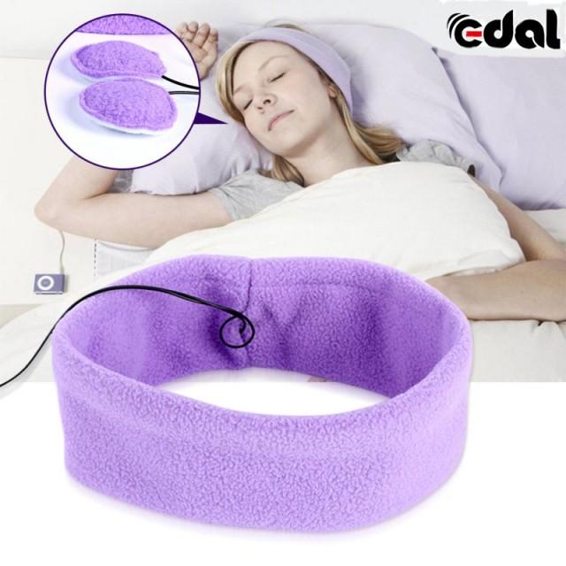противошумовые наушники для спокойного засыпания