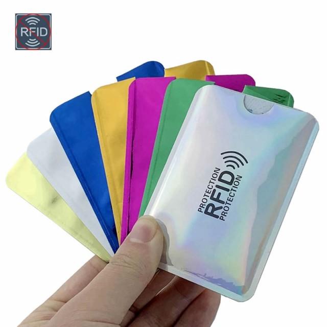 антисчитыватель (антискаммер) для защиты банковских карт